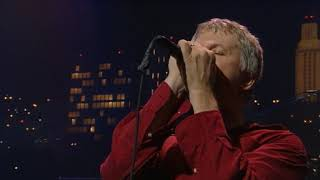 """Guided By Voices - """"Gonna Never Have To Die"""" [Live From Austin, TX]"""