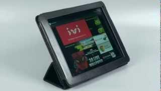 Планшет Digma iDs10(, 2014-01-20T09:21:23.000Z)
