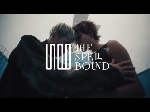 THE SPELLBOUND 5th シングル 『FLOWER』