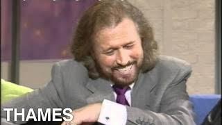 Bee Gees | Des O