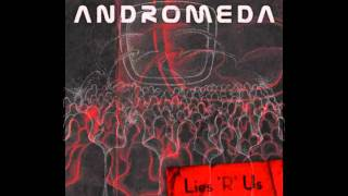 Watch Andromeda Lies r Us video