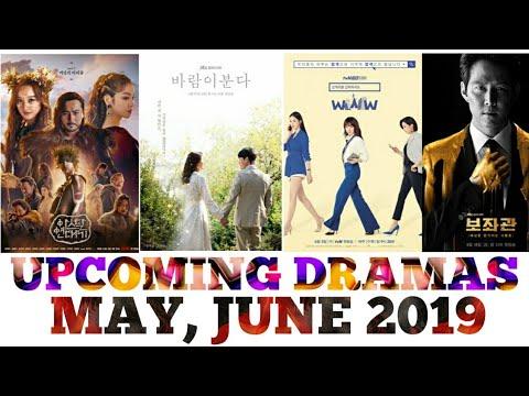 upcoming-dramas-may,-june-2019