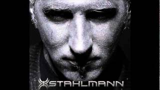 Stahlmann - Kaltes Herz