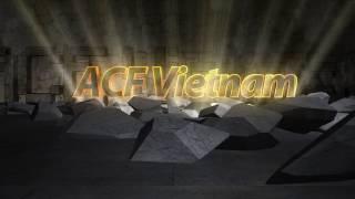Giới thiệu kênh ACF VietNam