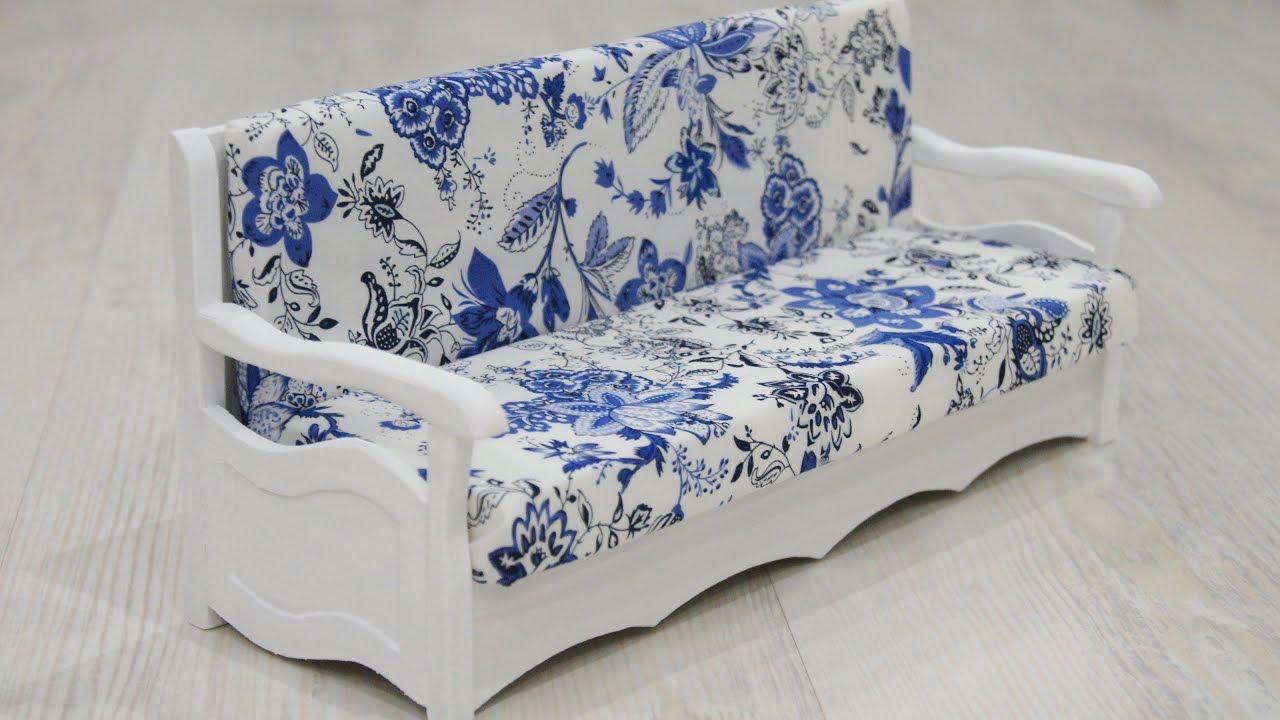 Мягкая мебель в стиле прованс, оригинальный дизайн, качественные материалы все это мягкая мебель wellige. Диваны и кресла в наличии и под заказ в магазинах москвы и санкт-петербурга, а также в других городах россии.