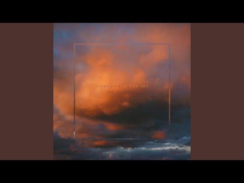 Sid Acharya - Sky Sailing bedava zil sesi indir