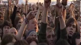 Korn Rock Am Ring 2006