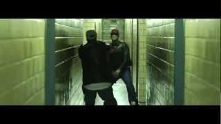 Jim Jones - Air Force Ones / Don Juan (Official Music Video)