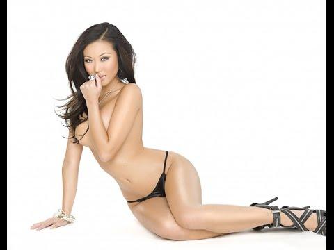 Instagram Model: Tiffany Luu