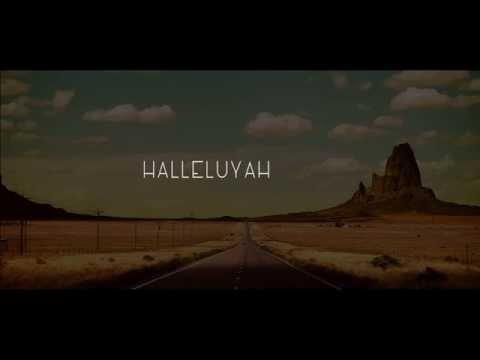 Halleluyah by Nishimwe Lydia