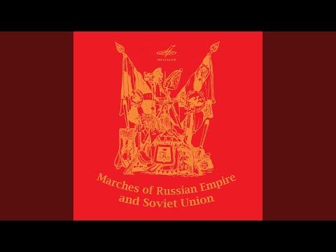March-Past / Rokossovsky March