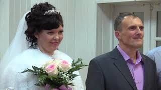Свадьба Стаса и Светы