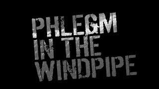 Смотреть клип Twiztid - Phlegm In The Windpipe