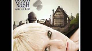 Need To Be Next To You  - Leigh Nash (Male Version)