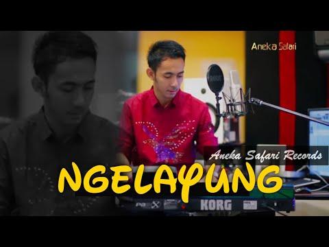 Download Lagu wandra ngelayung mp3