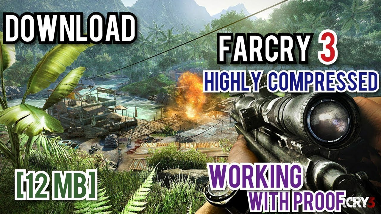 Download pc games highly compressed kgb advanced