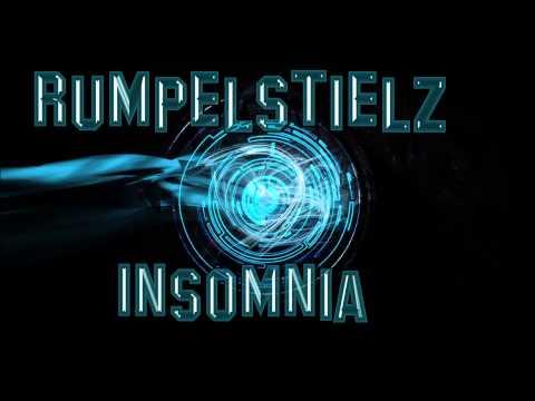 Rumpelstielz  Insomnia