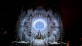 Signal fest 2013 - Náměstí Míru