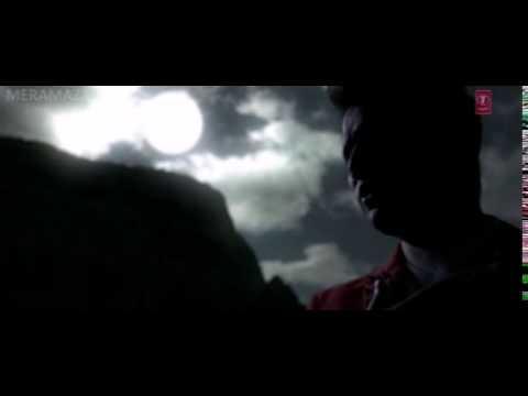 Teri Kasam Unplugged - Falak Shabir