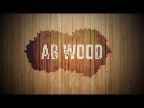 AB Wood Production
