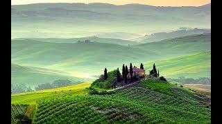 Италия- моя любовь! Amore mio, Italia!
