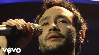 Luciano Pereyra - No Puedo