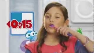 Kids Teach Kids about Dental Hygiene Thumbnail
