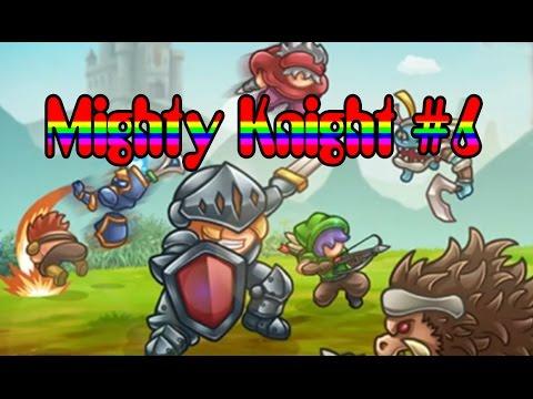 Боевые ниндзя – Игры на двоих – Онлайн игры на