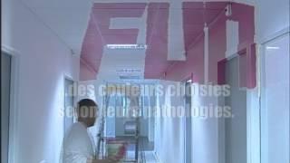 JG Causse couleurs et anamorphoses hôpital Salvator.mp4.mov