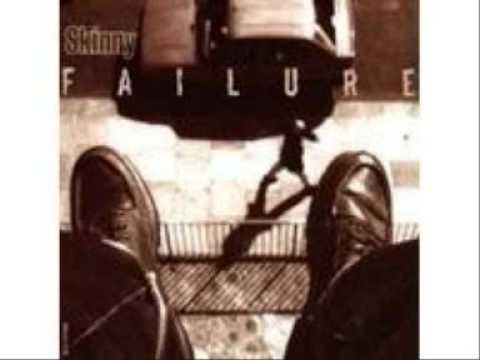 Клип Skinny - Failure