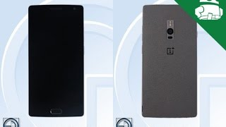 OnePlus Two -  5 Things we want to see!