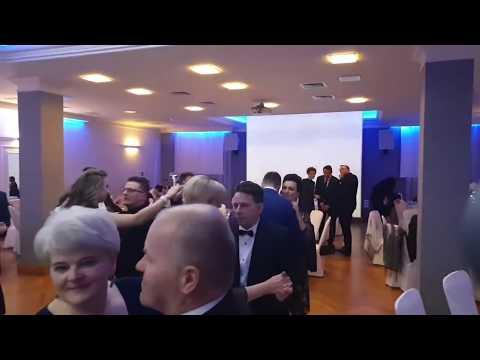 VI Bal charytatywny fundacji Promyczek z Andrychowa