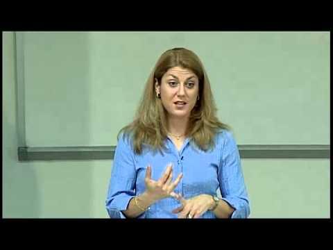 Personal Finance Marnie Aznar