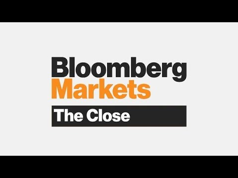 'Bloomberg Markets: The Close' Full Show (12/01/2020)