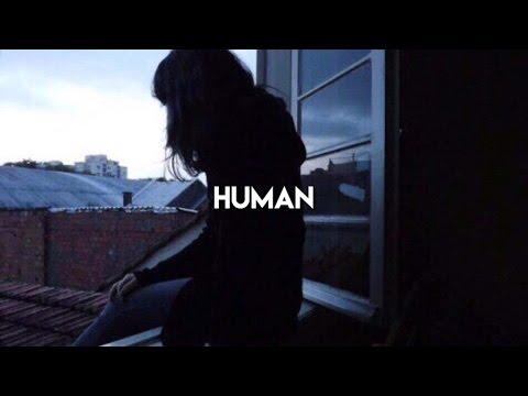 human - dodie ft jon cozart (audio)
