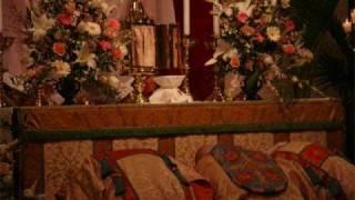 Josquin des Prez- Missa Pange Lingua, Kyrie Eleison