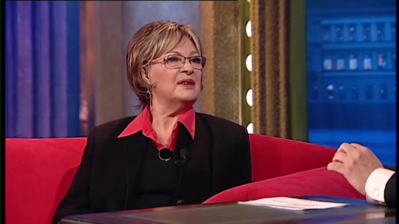 Carol Leifer advise