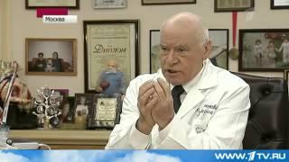Уникальная операция на сердце!!!(В Центре Бакулева уникальную операцию на сердце готовы поставить на поток! На нашем канале вы можете смотре..., 2014-02-09T07:39:49.000Z)
