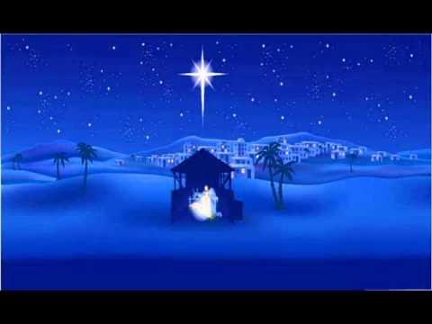 HAPPY BIRTHDAY(CHRISTMAS) EXILE YouTube
