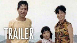 Subscribe for FREE Asian films: http://goo.gl/hnFMUc Like us on FAC...