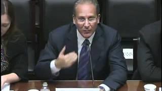 Peter Schiff Schools Congress Committee [Precise-Edit] 14/09/2011