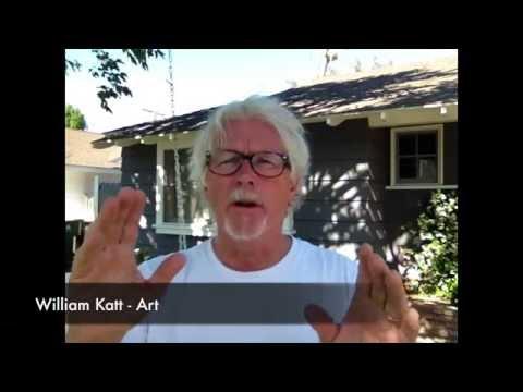 William Katt -- Shooting Memories