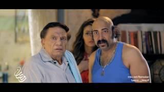 فيلم عفاريت عدلي علام