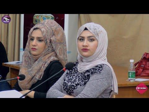 نشاطات / نادي توست ماسترز البصرة  - basrah tostmasters club