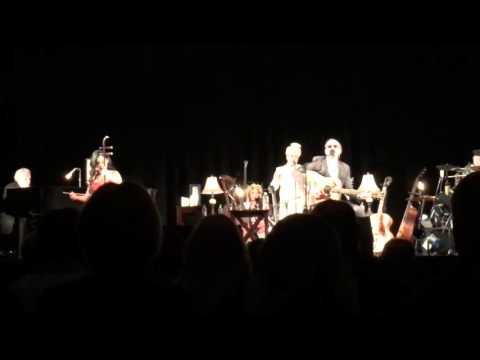 Joe Bonamassa - The Rose - Reading PA 01/12/2016