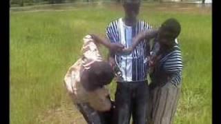 KOUBOZAO -BURKINA-FASO MUSIC BISSAS  ko mouè gnimbêrê wam.DAT