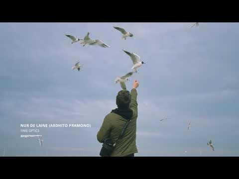 Free Download Ardhito Pramono - Fake Optics (cover By Nur De Laine) Mp3 dan Mp4