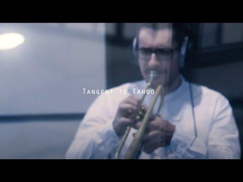 Maik Krahl Quartet - Tangent to Tango bedava zil sesi indir