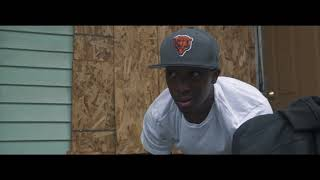 Rigz - The Urge (Directed By Phresh Vision) Prod by Vdon