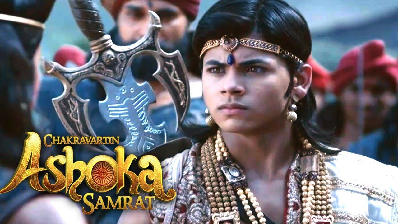 Ashoka samrat 2